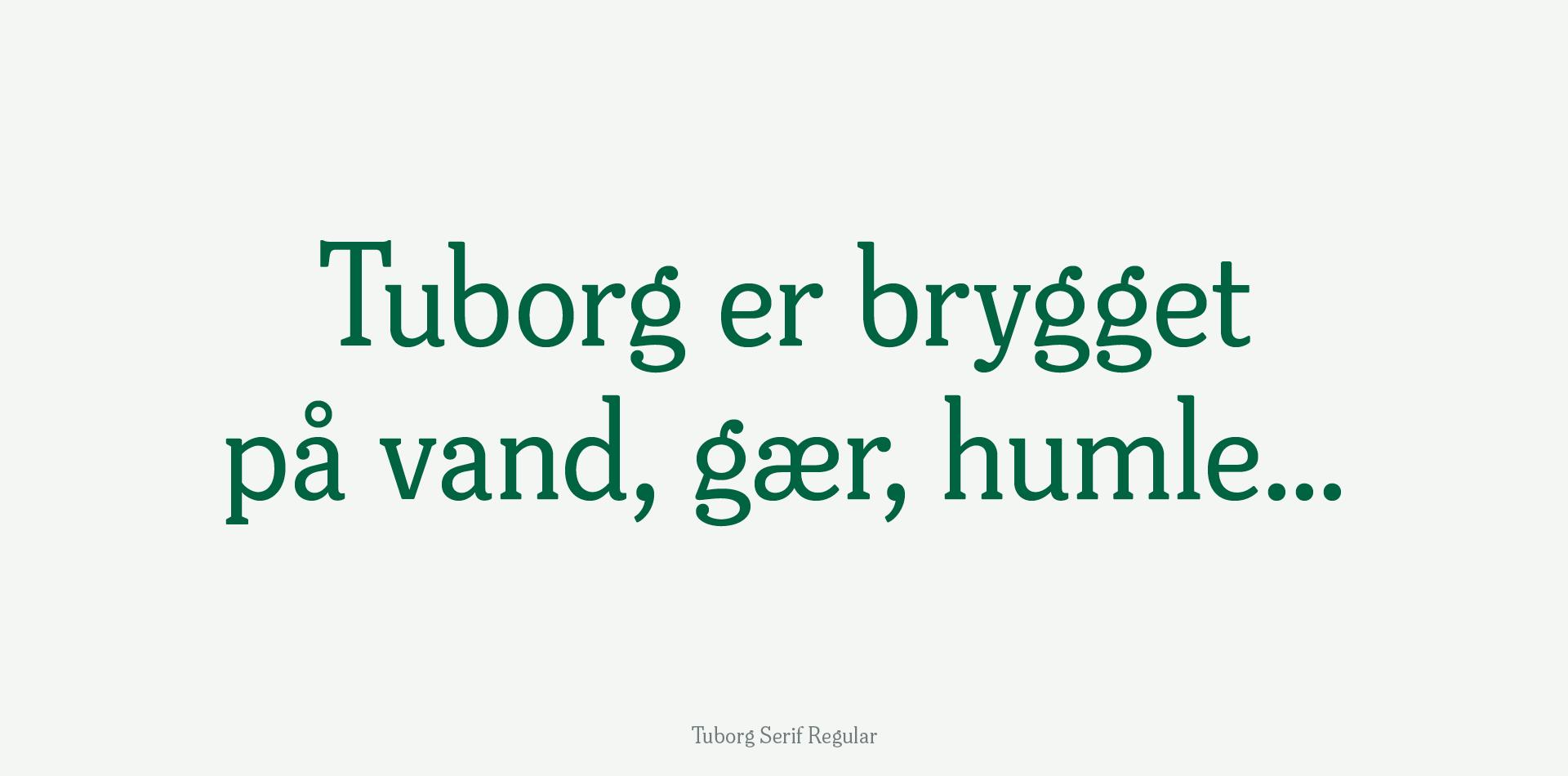 Tuborg3