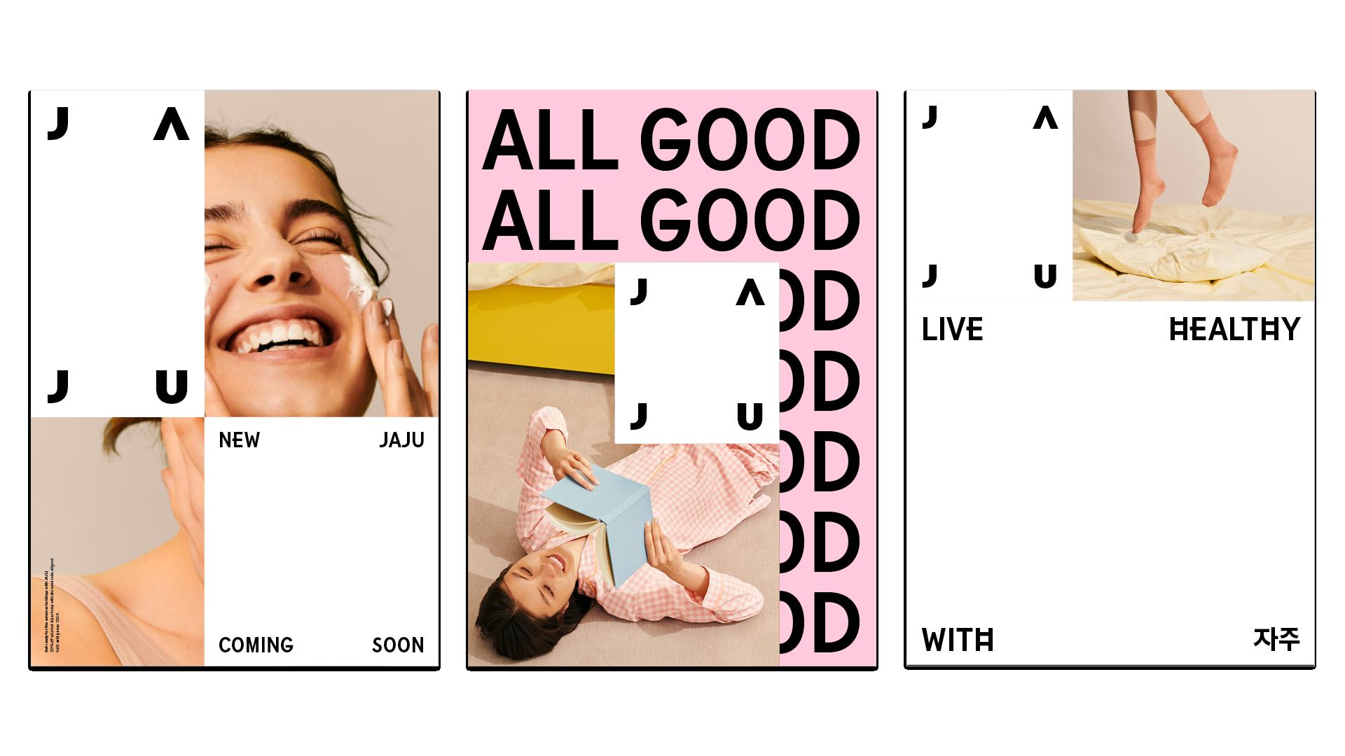 JAJU_web_v2_posters_2